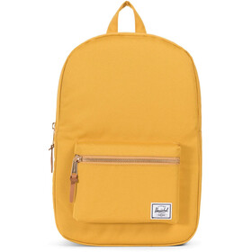 Herschel Settlement Mid-Volume Backpack Arrowwood